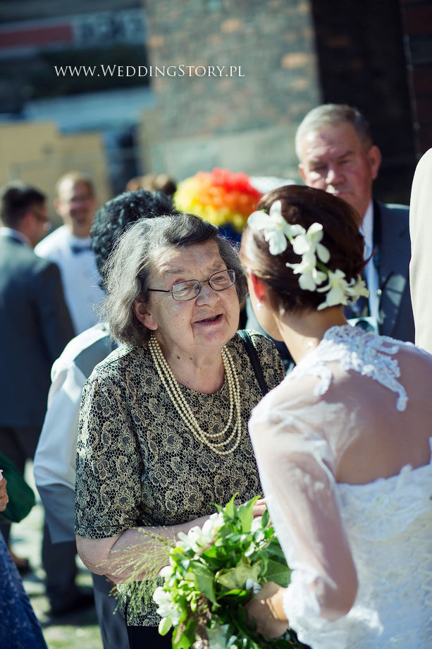 weddingstory_Ania-i-Wojtek_44