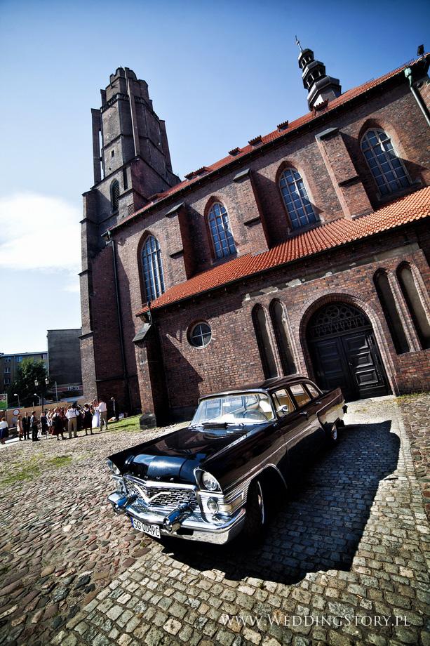 weddingstory_Ania-i-Wojtek_45
