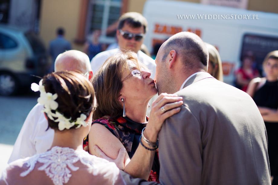 weddingstory_Ania-i-Wojtek_47