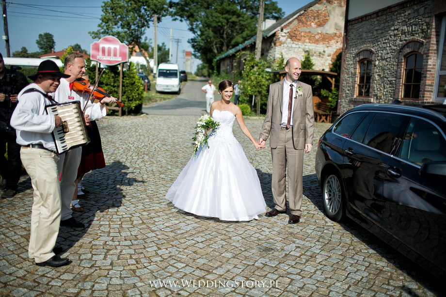 weddingstory_Ania-i-Wojtek_48