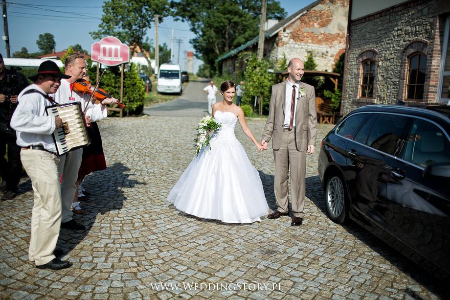 weddingstory_Ania-i-Wojtek_48