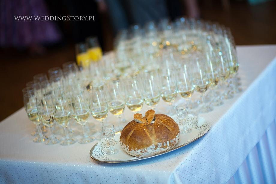 weddingstory_Ania-i-Wojtek_49