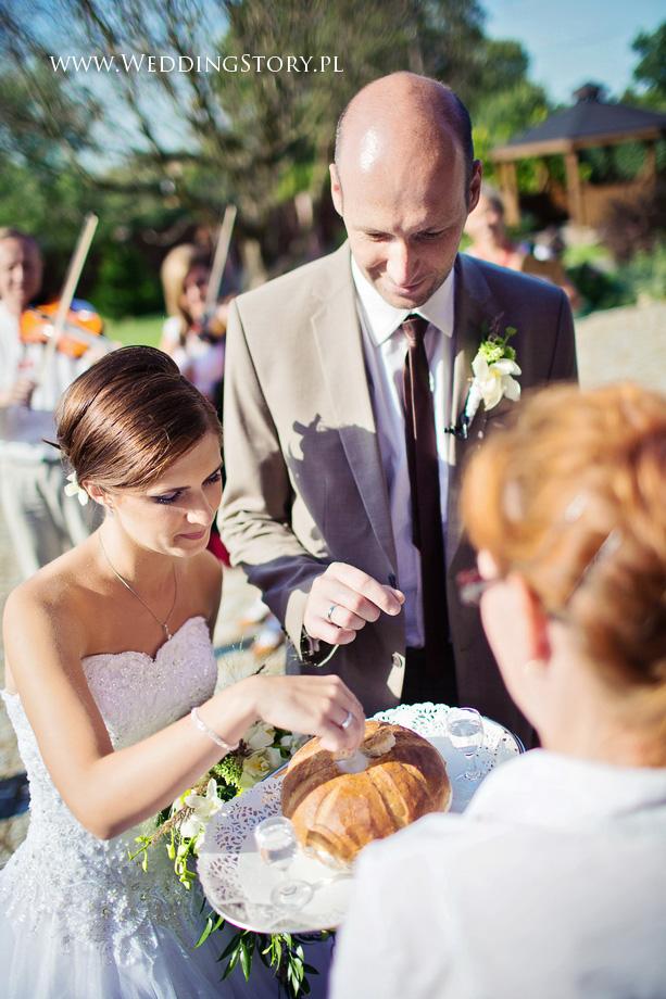 weddingstory_Ania-i-Wojtek_50