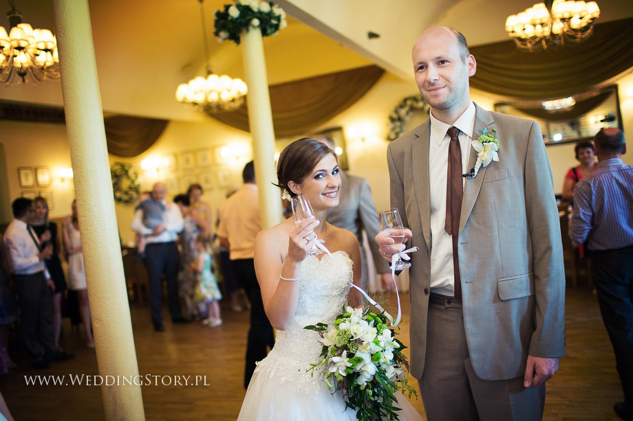 weddingstory_Ania-i-Wojtek_51