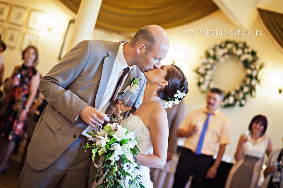 weddingstory_Ania-i-Wojtek_52
