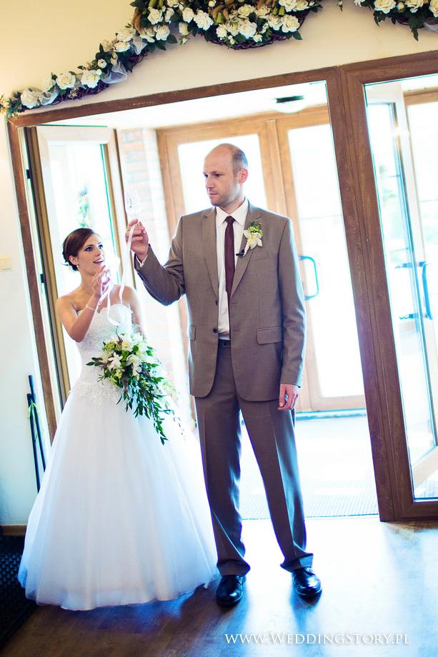 weddingstory_Ania-i-Wojtek_53