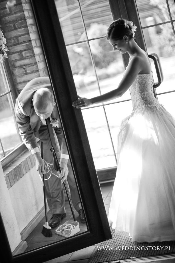 weddingstory_Ania-i-Wojtek_54