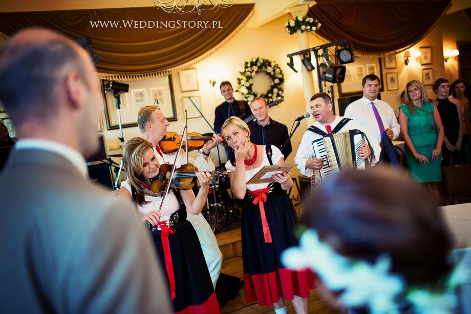 weddingstory_Ania-i-Wojtek_55