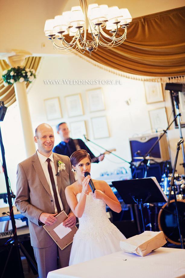 weddingstory_Ania-i-Wojtek_56