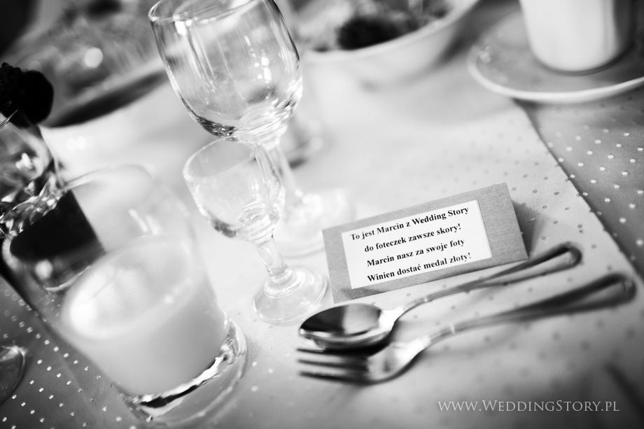 weddingstory_Ania-i-Wojtek_57