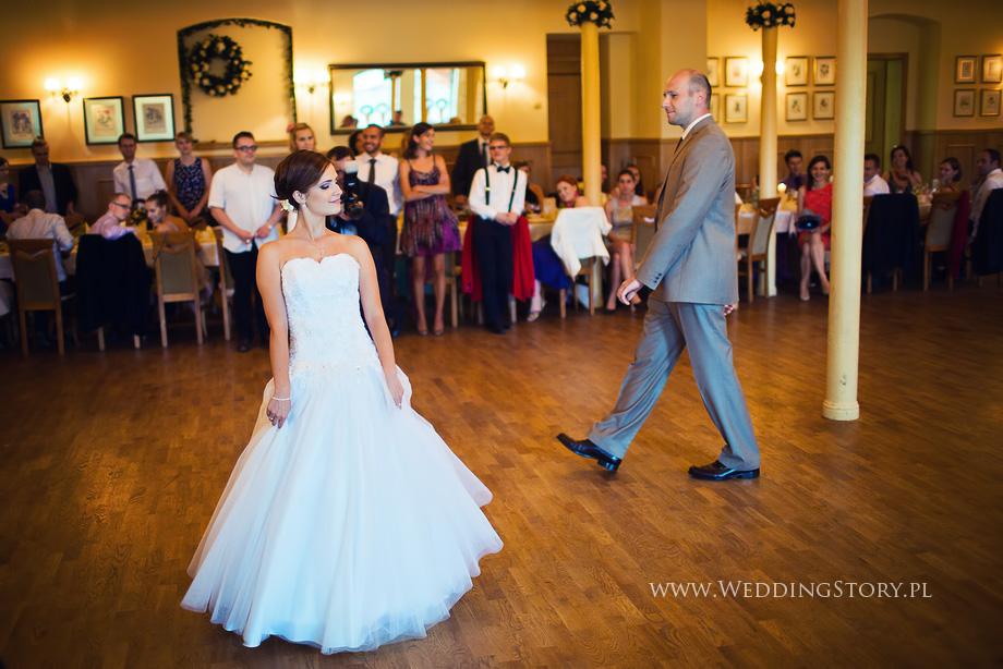 weddingstory_Ania-i-Wojtek_58