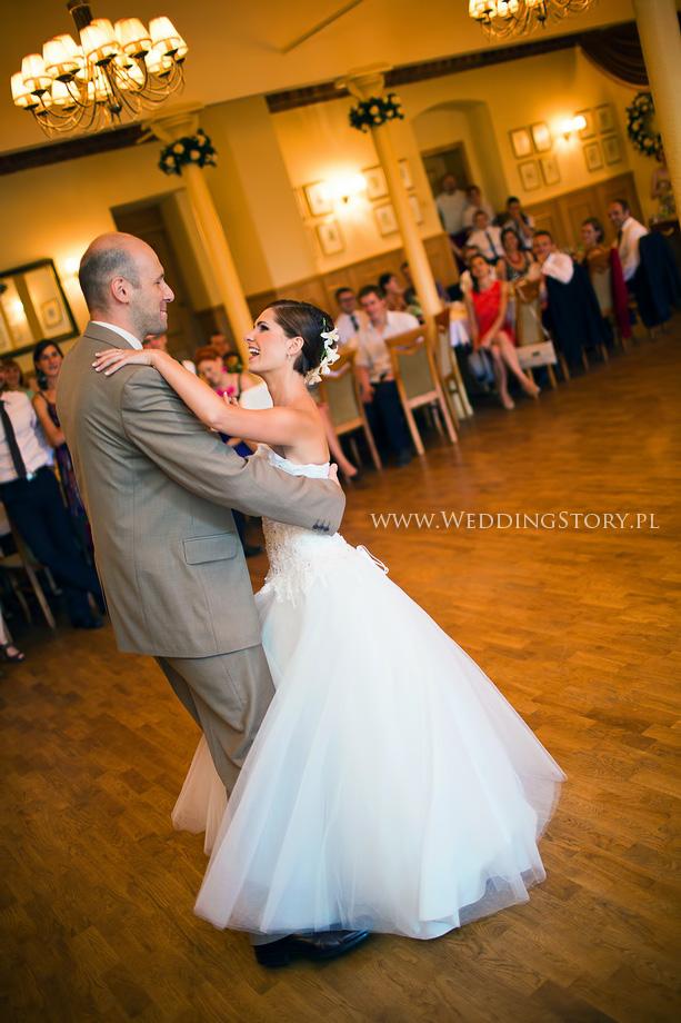 weddingstory_Ania-i-Wojtek_59