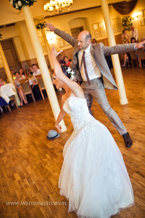 weddingstory_Ania-i-Wojtek_62