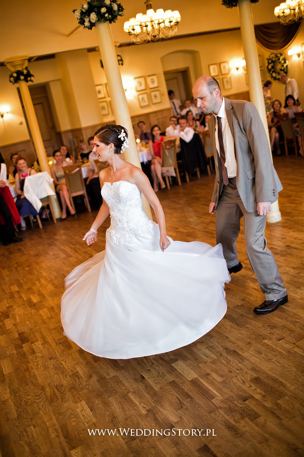 weddingstory_Ania-i-Wojtek_63