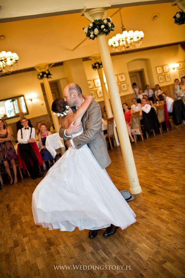 weddingstory_Ania-i-Wojtek_64