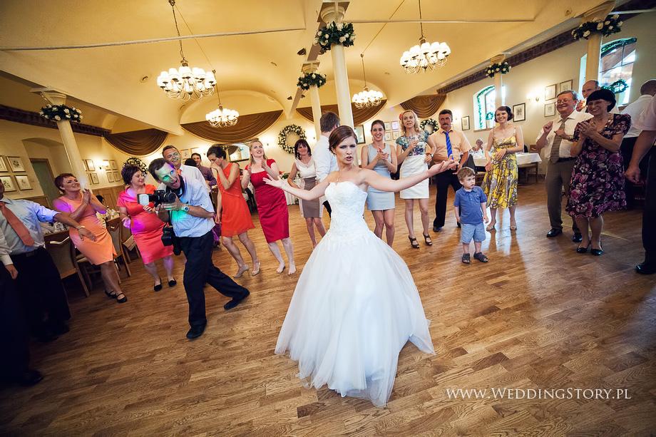 weddingstory_Ania-i-Wojtek_67