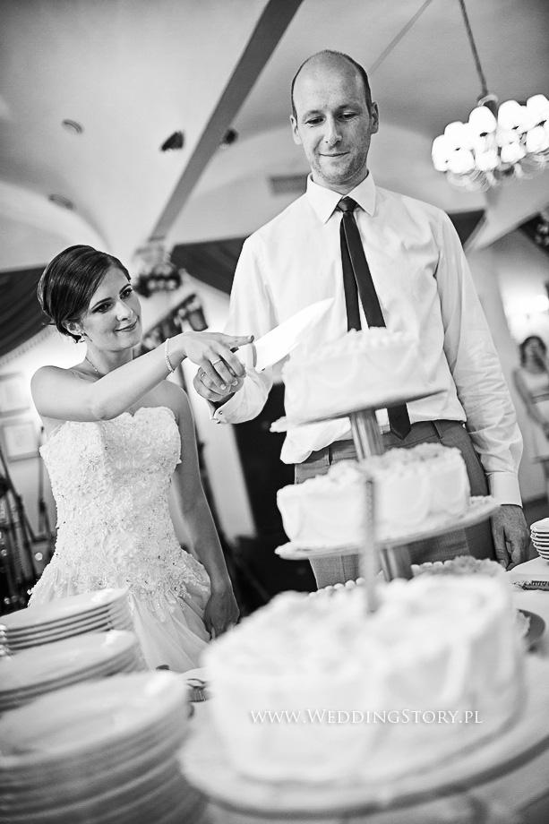 weddingstory_Ania-i-Wojtek_73