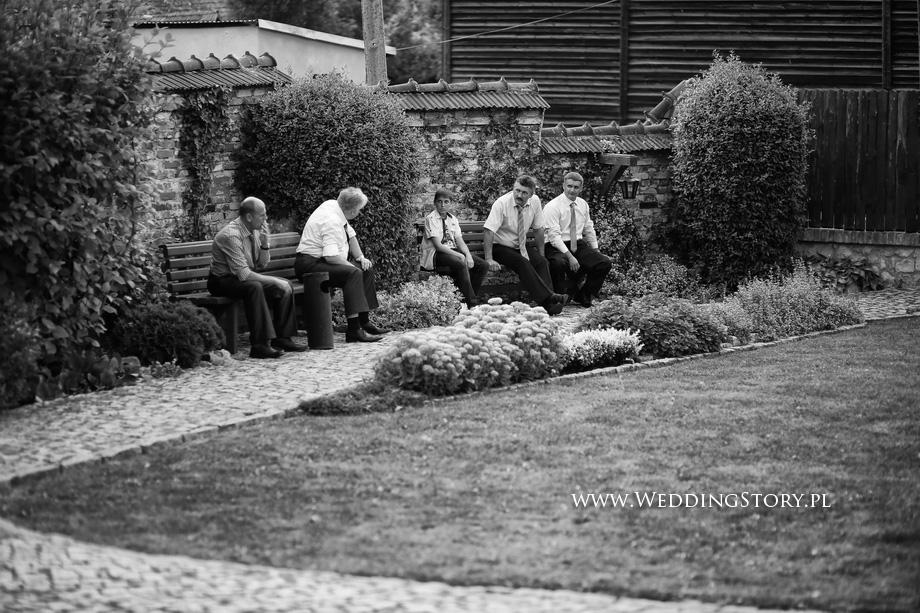 weddingstory_Ania-i-Wojtek_74