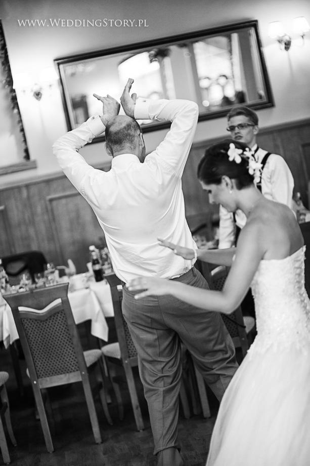 weddingstory_Ania-i-Wojtek_76