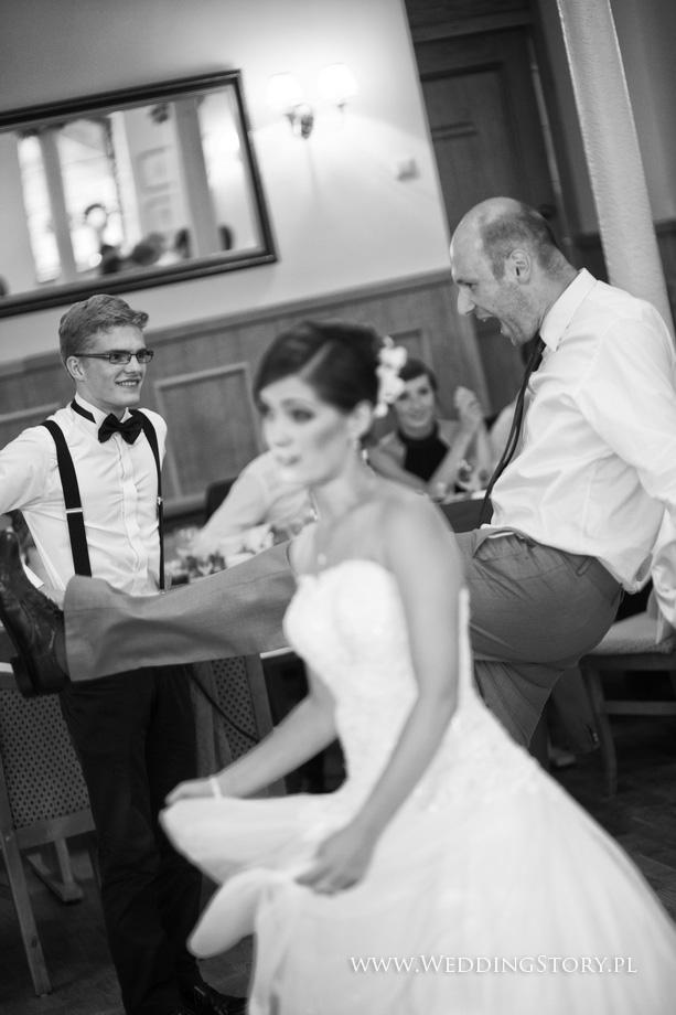 weddingstory_Ania-i-Wojtek_77