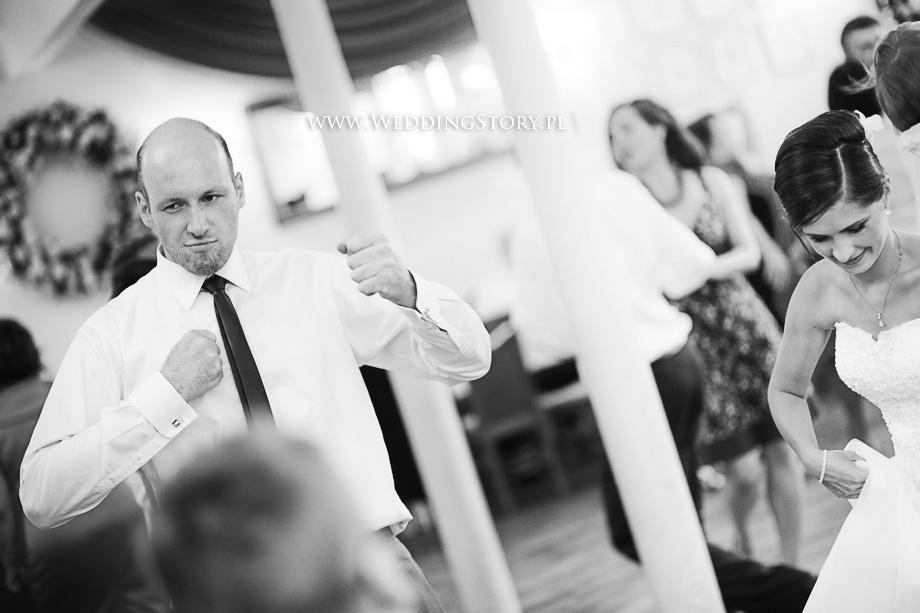 weddingstory_Ania-i-Wojtek_78