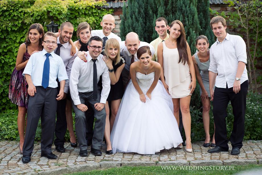 weddingstory_Ania-i-Wojtek_79