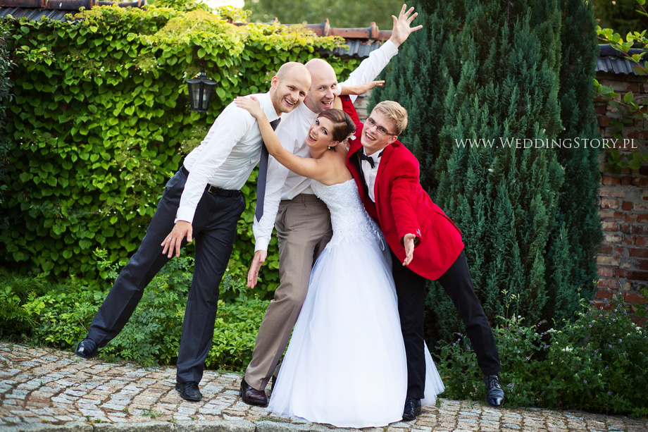 weddingstory_Ania-i-Wojtek_81