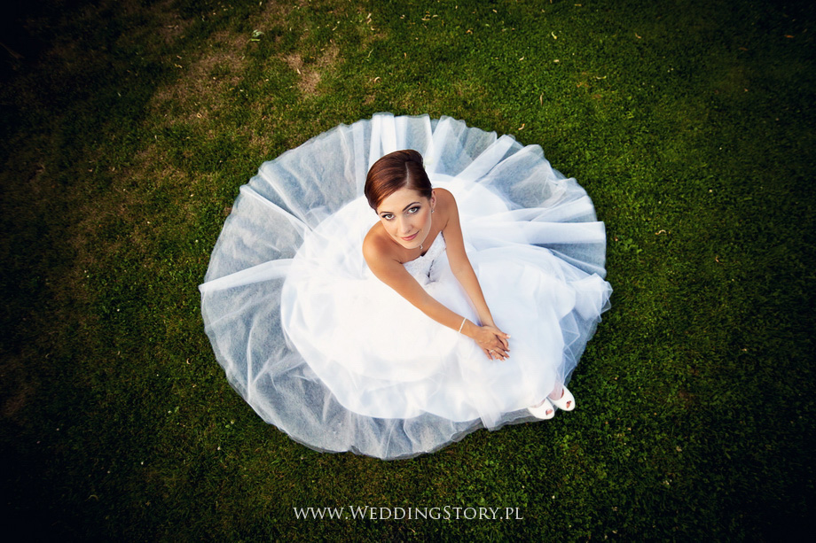 weddingstory_Ania-i-Wojtek_82
