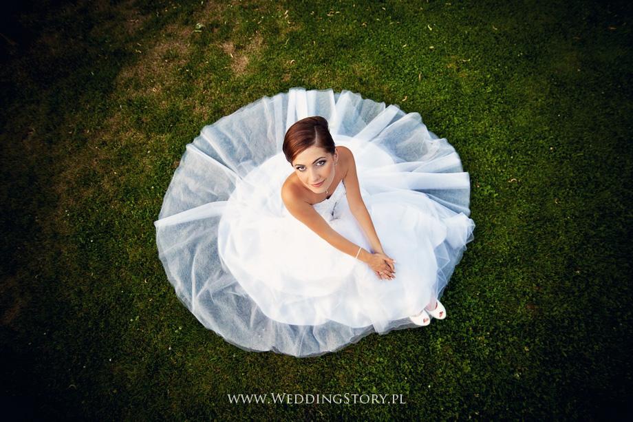 weddingstory_Ania-i-Wojtek_82