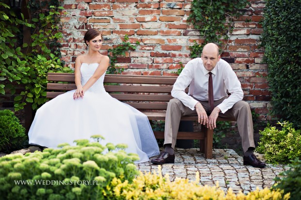 weddingstory_Ania-i-Wojtek_83