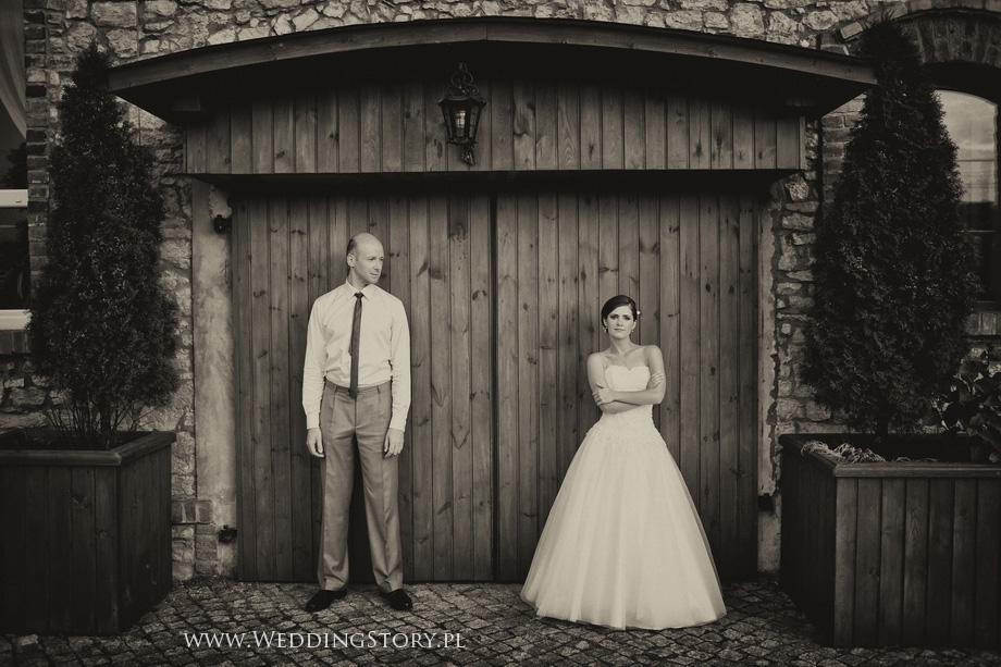 weddingstory_Ania-i-Wojtek_85