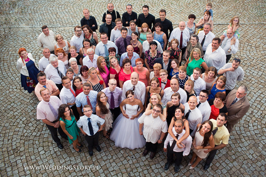 weddingstory_Ania-i-Wojtek_86