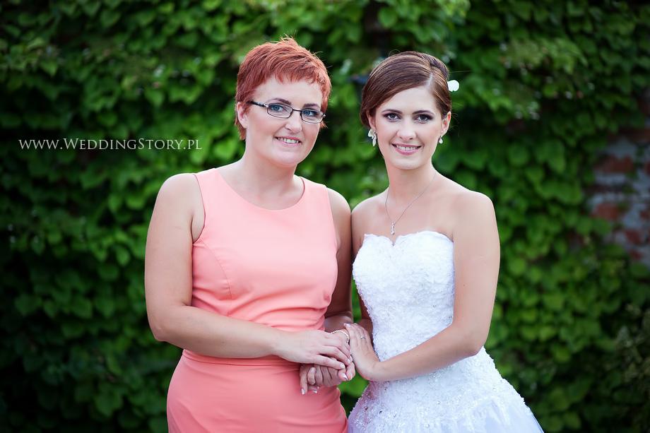 weddingstory_Ania-i-Wojtek_87