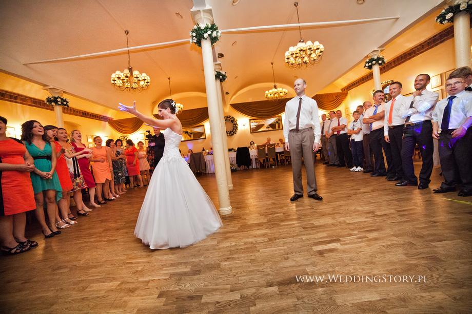 weddingstory_Ania-i-Wojtek_89