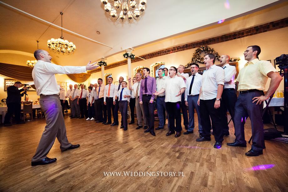 weddingstory_Ania-i-Wojtek_90