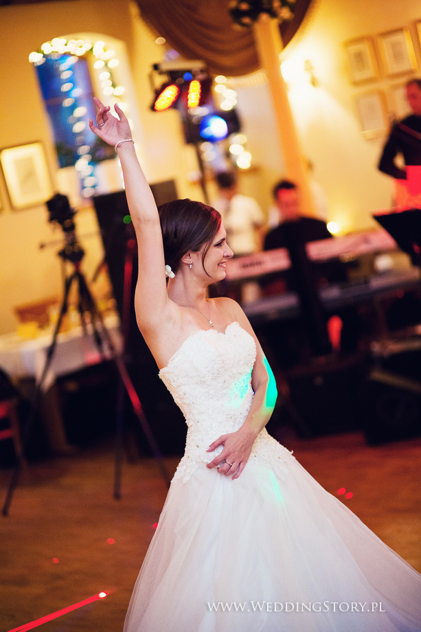 weddingstory_Ania-i-Wojtek_92