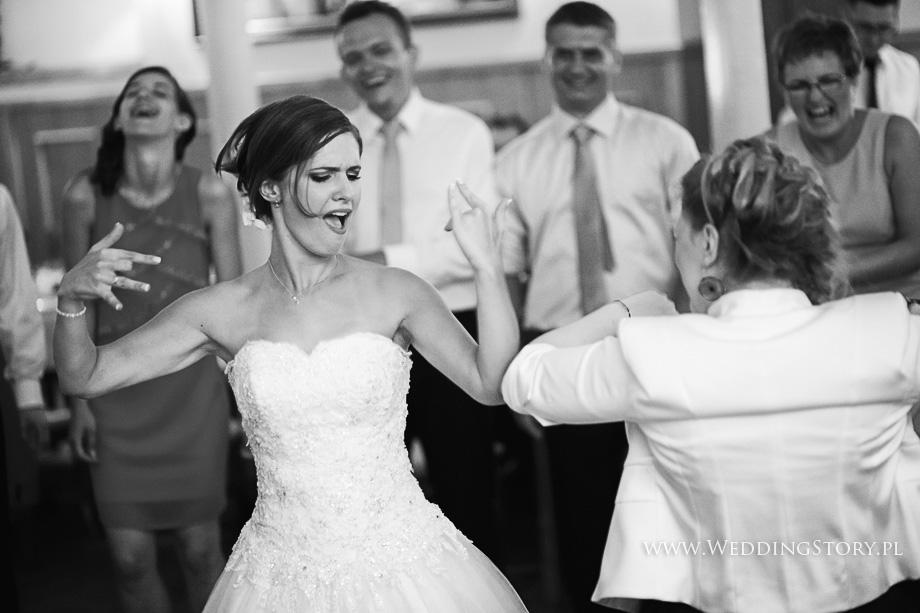 weddingstory_Ania-i-Wojtek_93