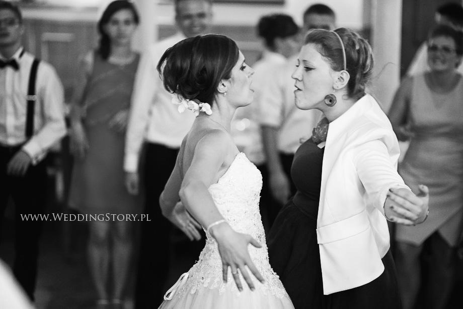 weddingstory_Ania-i-Wojtek_94