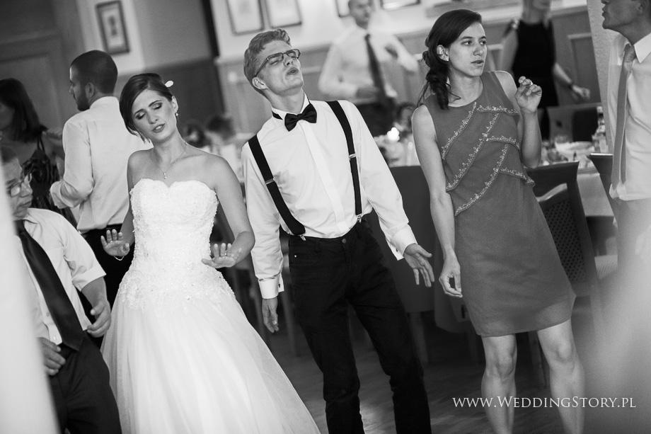 weddingstory_Ania-i-Wojtek_95