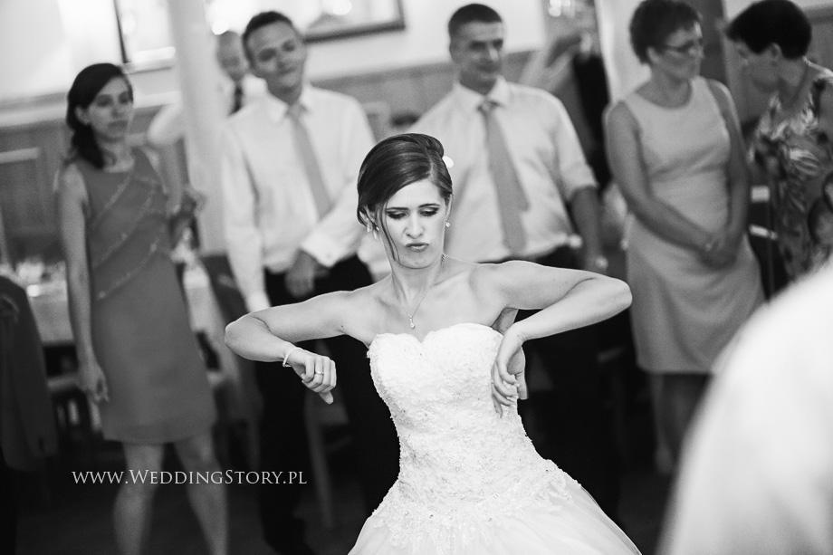 weddingstory_Ania-i-Wojtek_96