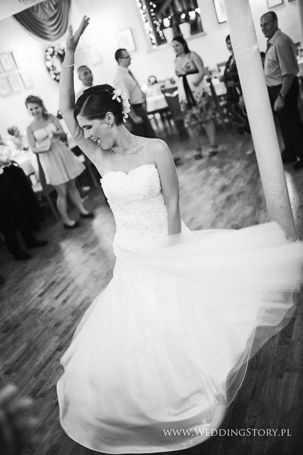 weddingstory_Ania-i-Wojtek_97