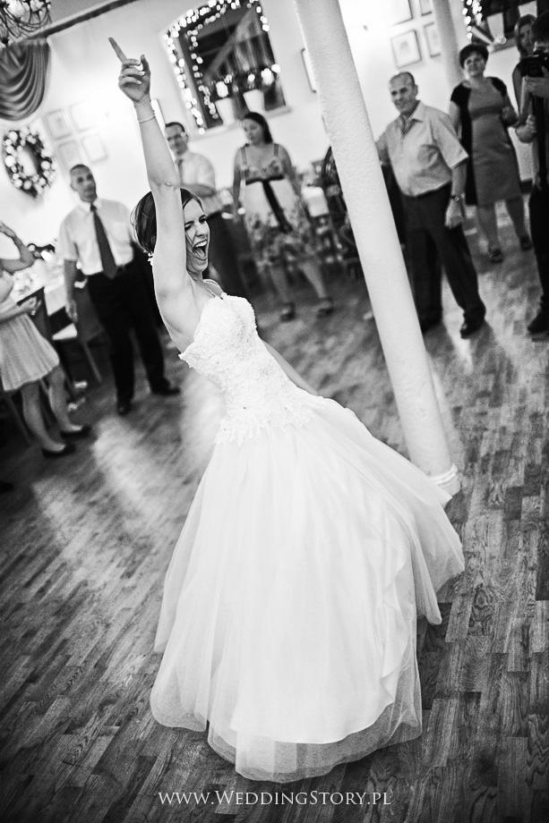 weddingstory_Ania-i-Wojtek_98