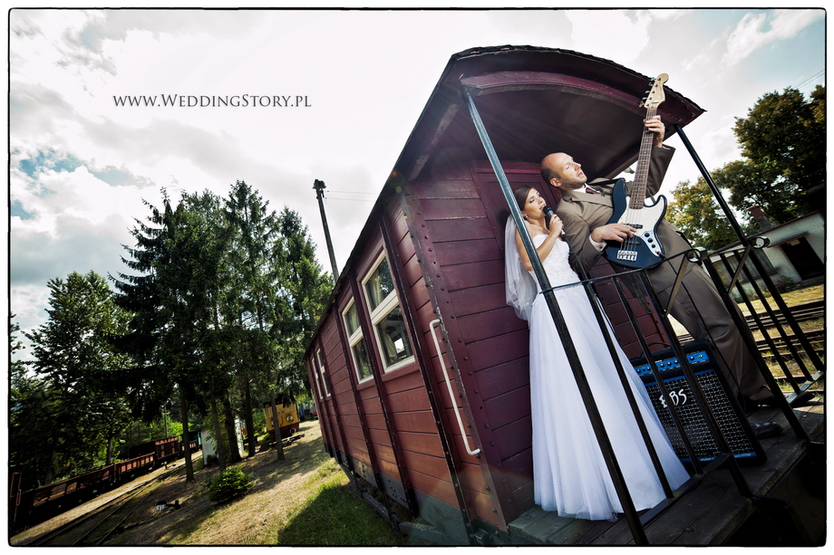 weddingstory_Ania_i_Wojtek_PLENER_06