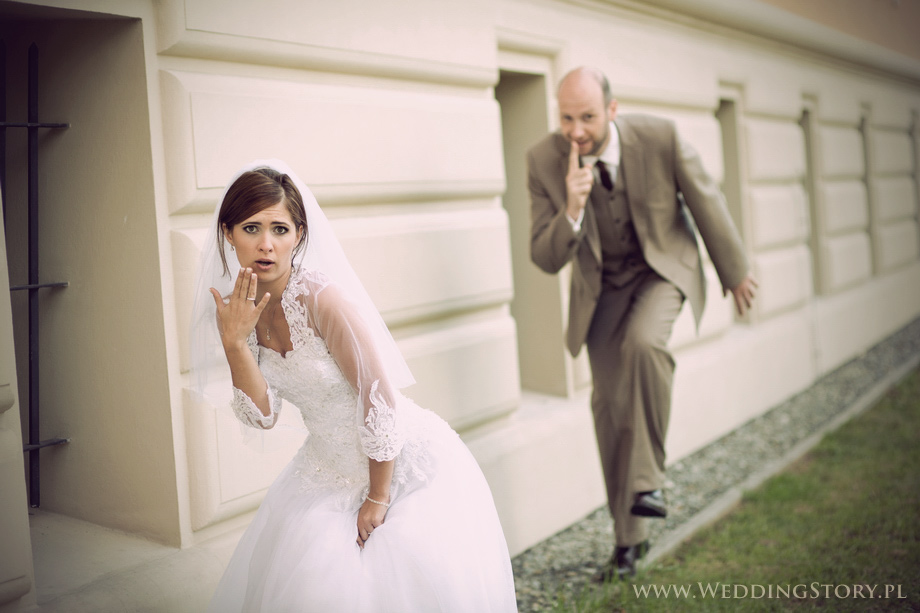 weddingstory_Ania_i_Wojtek_PLENER_10