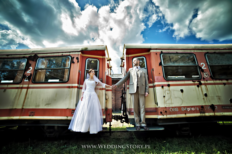weddingstory_Ania_i_Wojtek_PLENER_14
