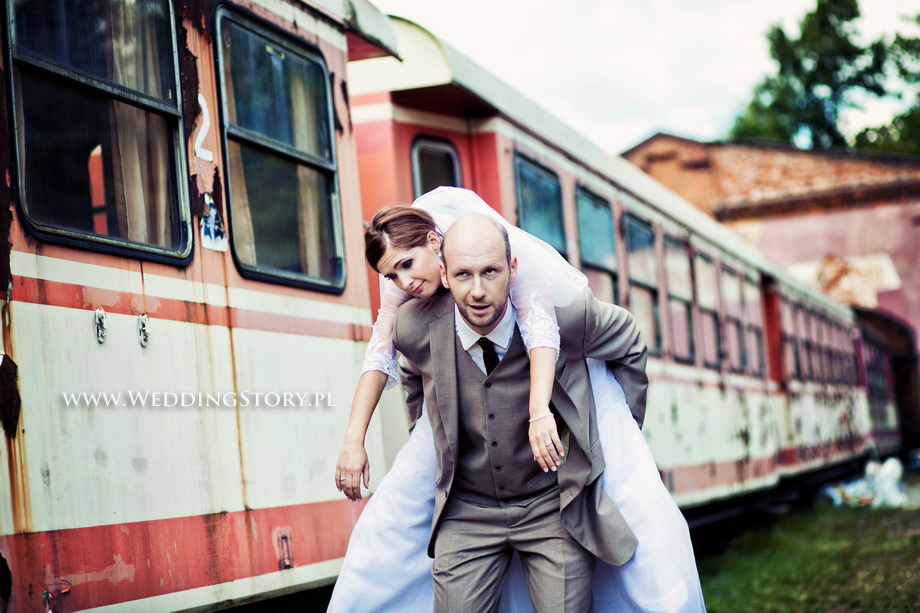 weddingstory_Ania_i_Wojtek_PLENER_15