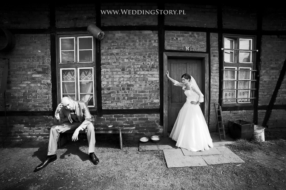 weddingstory_Ania_i_Wojtek_PLENER_17