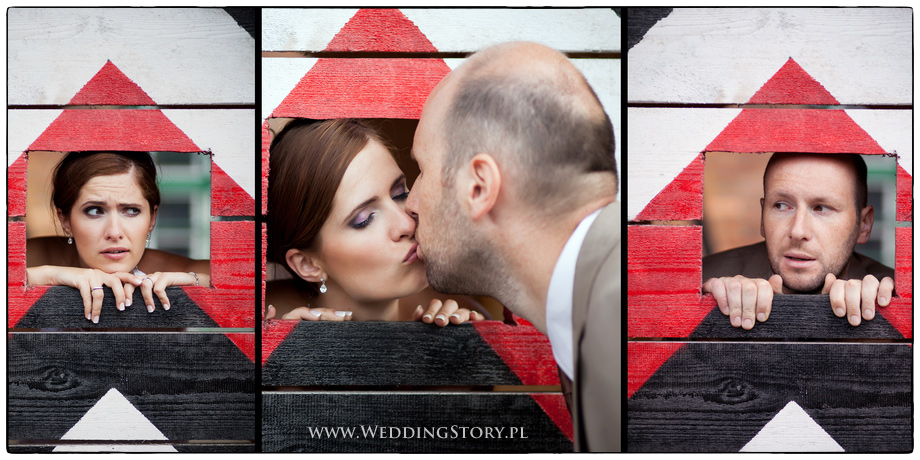 weddingstory_Ania_i_Wojtek_PLENER_21