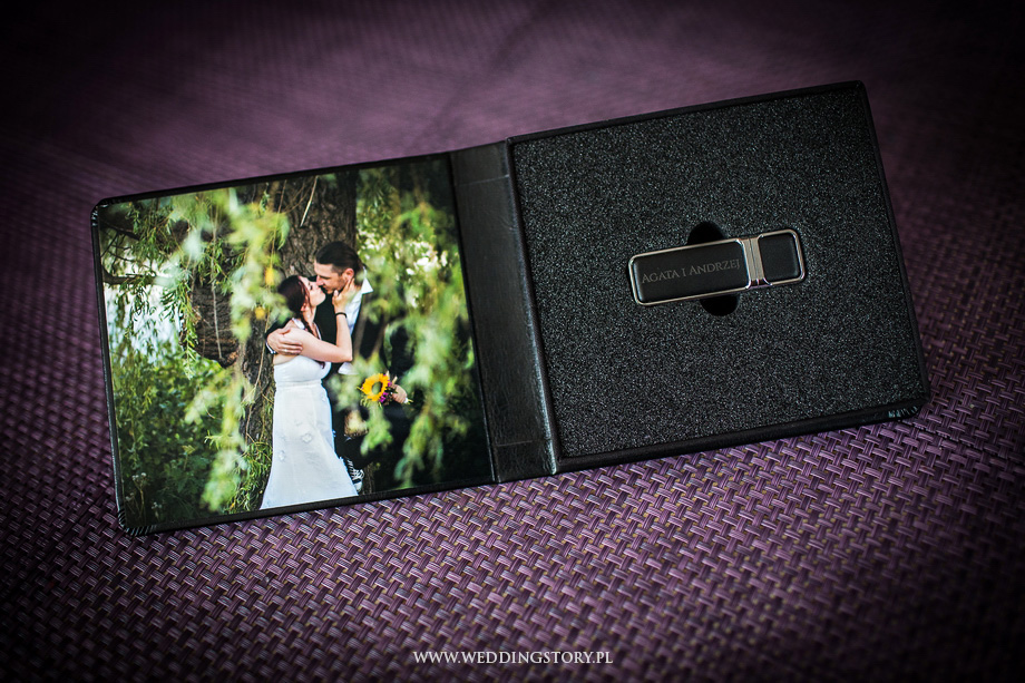 weddingstory_pendrive_2015_03
