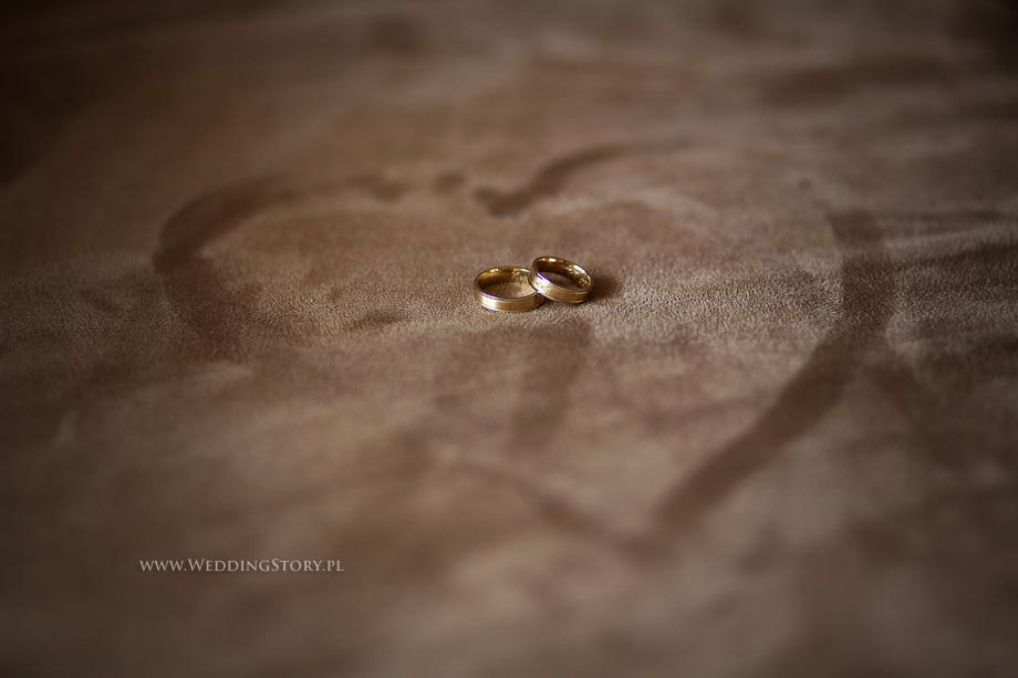 weddingstory_Natalia_Damian_2013_01